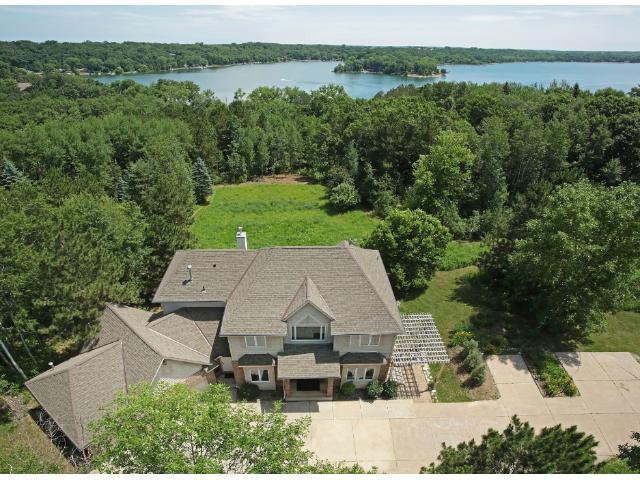 Real Estate for Sale, ListingId: 31992677, Stillwater,MN55082