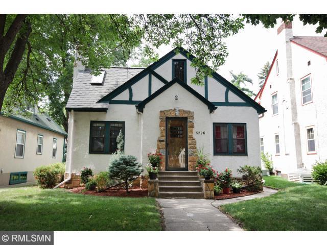Real Estate for Sale, ListingId: 31992812, Minneapolis,MN55417
