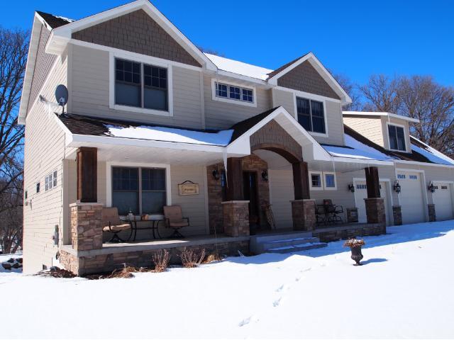 Real Estate for Sale, ListingId: 31992720, Becker,MN55308