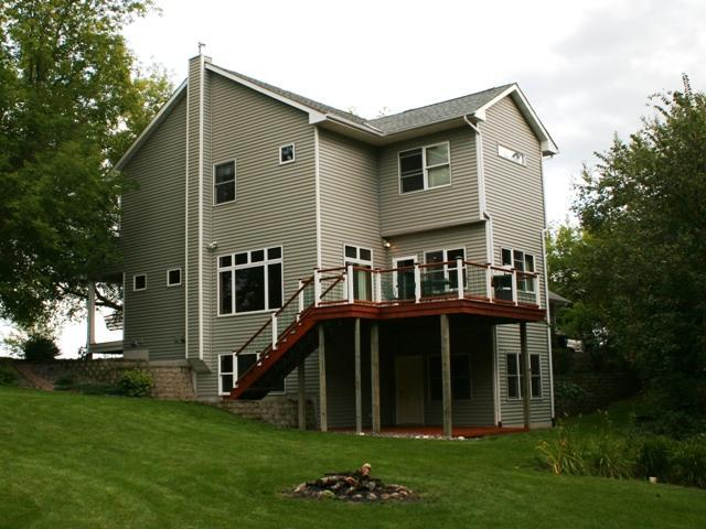 Real Estate for Sale, ListingId: 32004583, Nowthen,MN55330