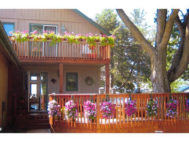 Real Estate for Sale, ListingId: 32004684, Annandale,MN55302