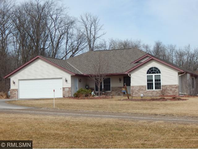 Real Estate for Sale, ListingId: 32004636, Greenbush,MN56726