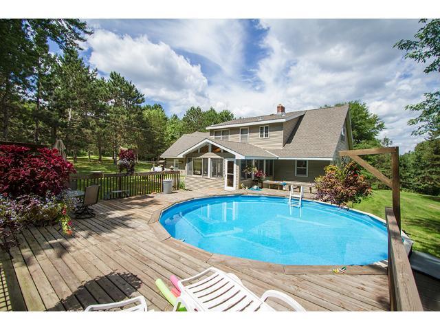 Real Estate for Sale, ListingId: 32004669, Forest Lake,MN55025