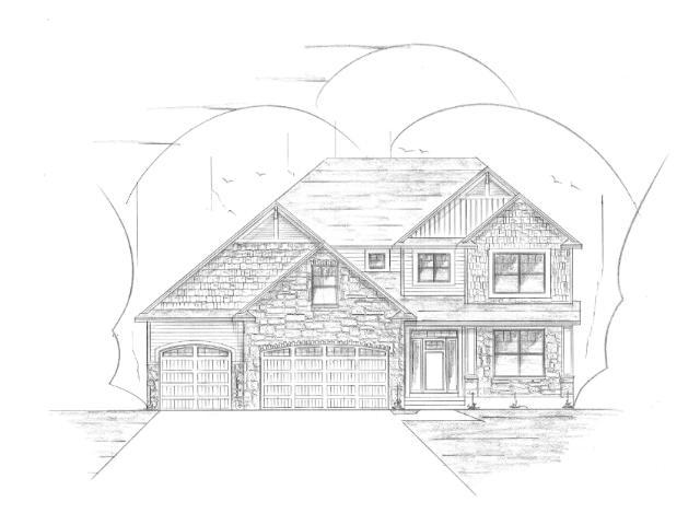 Real Estate for Sale, ListingId: 32004561, Rogers,MN55374