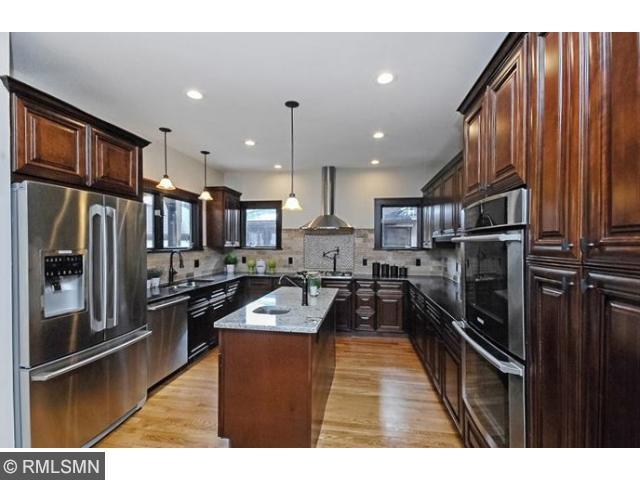 Real Estate for Sale, ListingId: 32004529, Minneapolis,MN55406