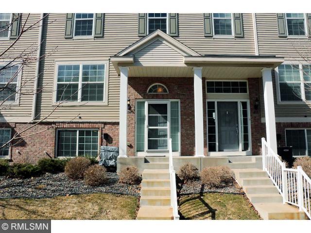 Real Estate for Sale, ListingId: 32021163, Mahtomedi,MN55115