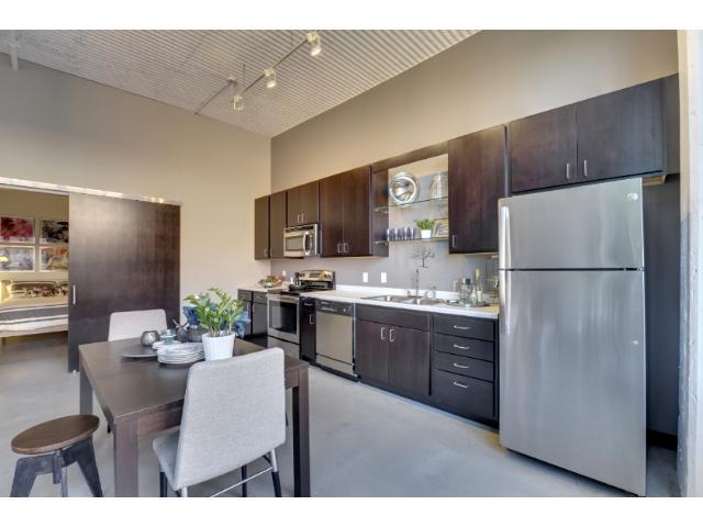 Rental Homes for Rent, ListingId:32024202, location: 261 E 5th Street St Paul 55101