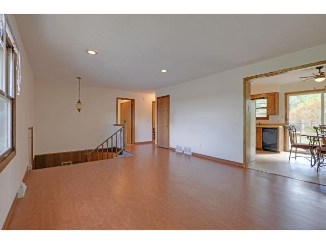Rental Homes for Rent, ListingId:32024204, location: 515 School Street NW Elk River 55330