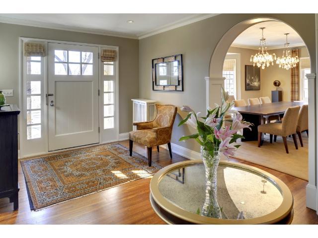 Real Estate for Sale, ListingId: 32027797, Minneapolis,MN55403