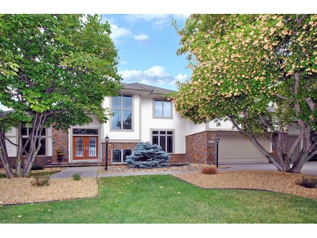 Real Estate for Sale, ListingId: 32027523, Woodbury,MN55125