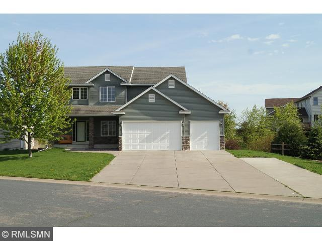 Real Estate for Sale, ListingId: 32027801, Delano,MN55328