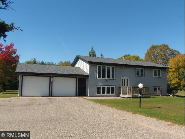 31399 Killdeer Dr, Browerville, MN 56438
