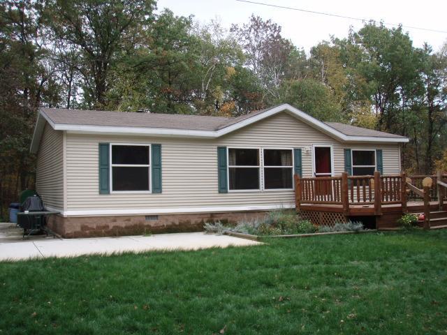 1668 Ridge Rd, Motley, MN 56466