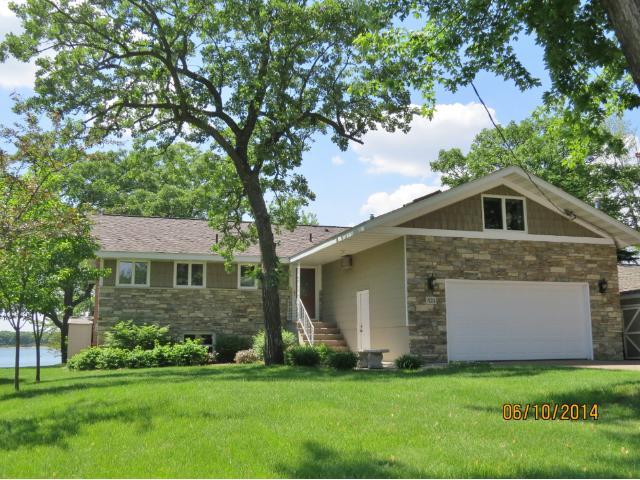 Real Estate for Sale, ListingId: 32034642, Big Lake,MN55309