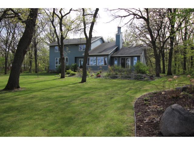 Real Estate for Sale, ListingId: 32034643, Monticello,MN55362