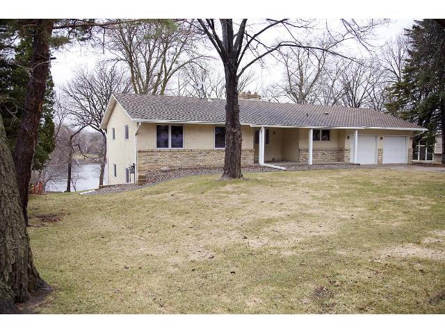 Real Estate for Sale, ListingId: 32045733, Fridley,MN55432