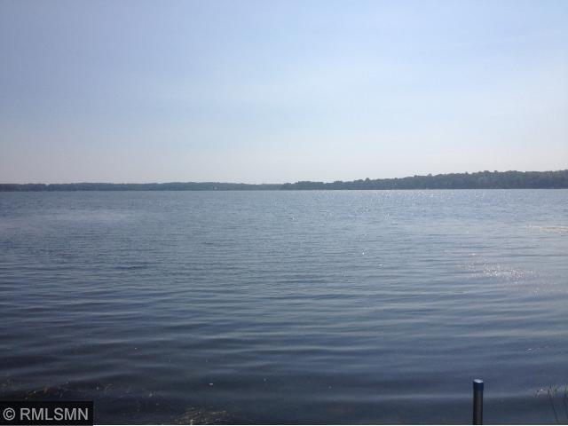 Real Estate for Sale, ListingId: 32045795, Forest Lake,MN55025