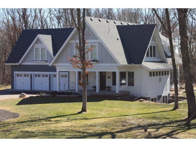 Real Estate for Sale, ListingId: 32045651, Grant,MN55110