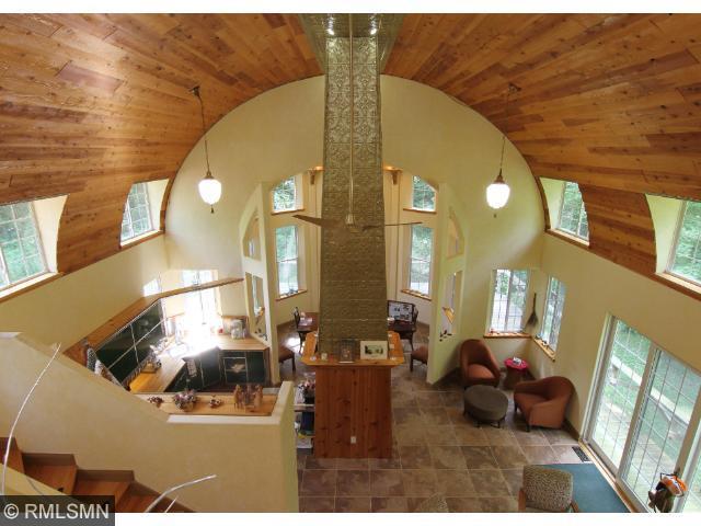 Real Estate for Sale, ListingId: 32045650, Cumberland,WI54829