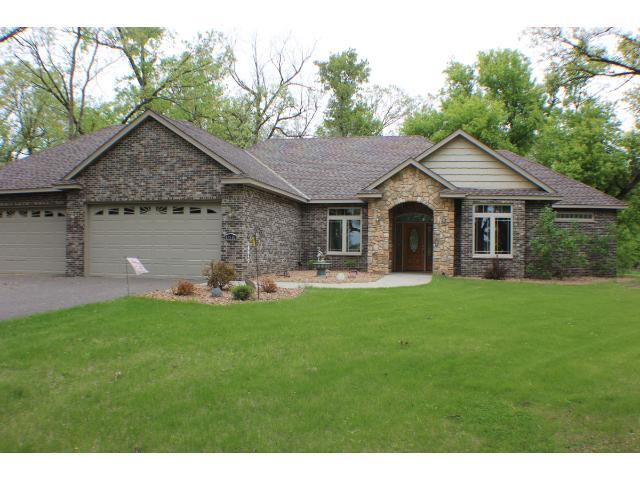 Real Estate for Sale, ListingId: 32045606, Becker,MN55308