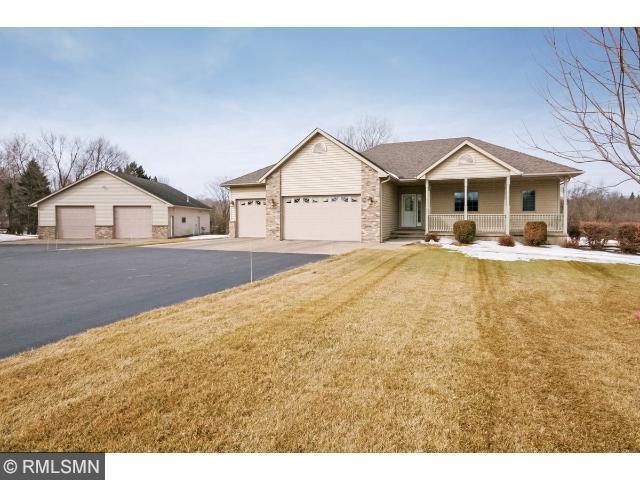 Real Estate for Sale, ListingId: 32057241, Shakopee,MN55379