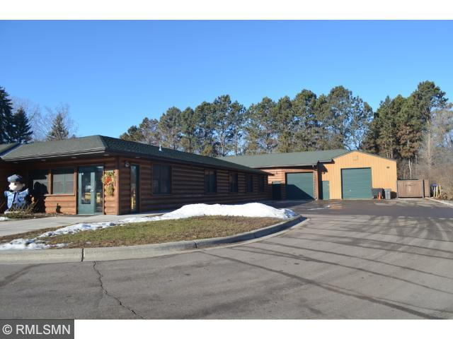 Real Estate for Sale, ListingId: 32071607, Vadnais Heights,MN55110