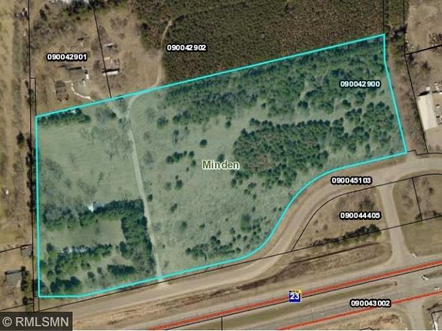 Real Estate for Sale, ListingId: 32149701, Sauk Rapids,MN56379