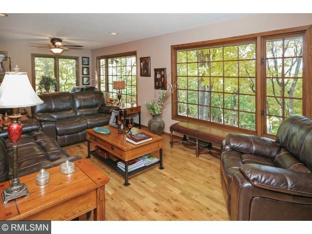 Real Estate for Sale, ListingId: 32071732, le Sueur,MN56058