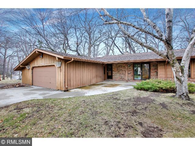 Real Estate for Sale, ListingId: 32726473, Maple Grove,MN55369