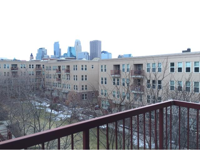 Rental Homes for Rent, ListingId:32071847, location: 645 N 1st Street Minneapolis 55401