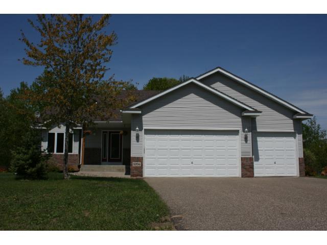 Real Estate for Sale, ListingId: 32124088, North Branch,MN55056