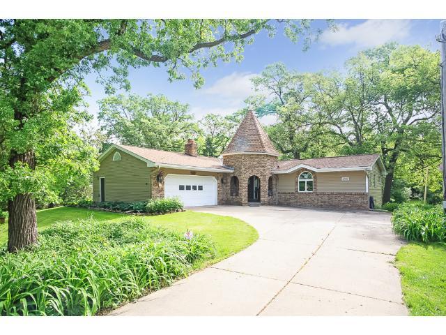 Real Estate for Sale, ListingId: 32124105, Eagan,MN55122