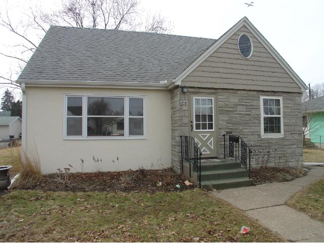 Real Estate for Sale, ListingId: 32124132, South St Paul,MN55075
