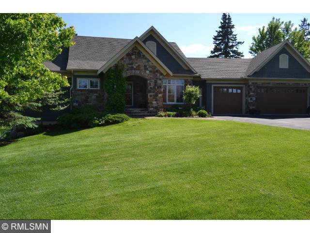 Real Estate for Sale, ListingId: 32149721, Lino Lakes,MN55014
