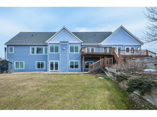 Real Estate for Sale, ListingId: 32149692, Hugo,MN55038