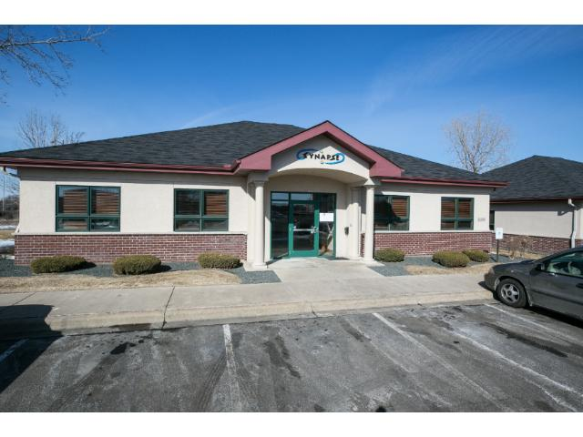 Real Estate for Sale, ListingId: 32149597, Eagan,MN55122