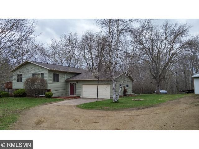 Real Estate for Sale, ListingId: 32149370, Spring Valley,WI54767