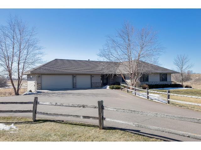 Real Estate for Sale, ListingId: 32149547, Lindstrom,MN55045