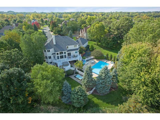 Real Estate for Sale, ListingId: 32149472, Woodbury,MN55125