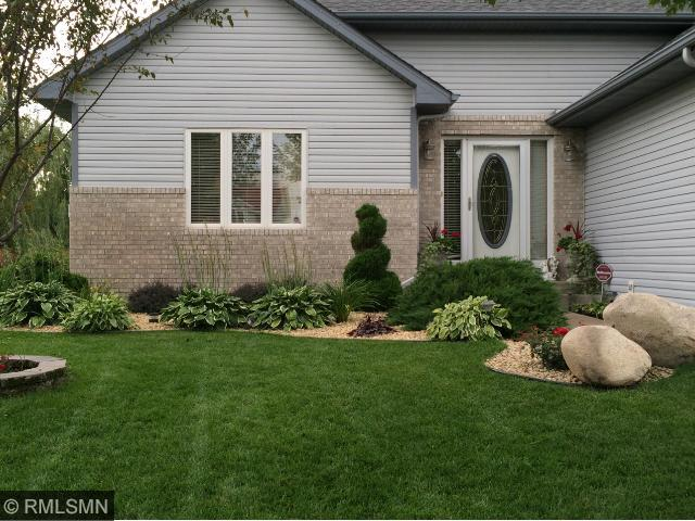 Real Estate for Sale, ListingId: 32149487, Blaine,MN55434