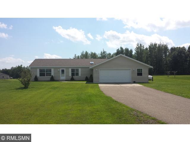 Real Estate for Sale, ListingId: 32149372, Elk Mound,WI54739