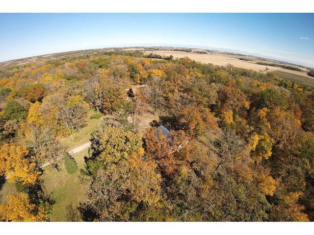 Real Estate for Sale, ListingId: 32203456, Faribault,MN55021