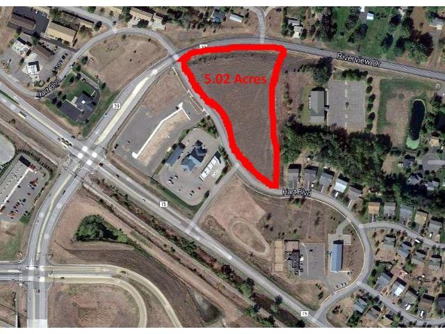 Real Estate for Sale, ListingId: 32203653, Monticello,MN55362