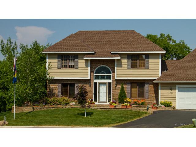 Real Estate for Sale, ListingId: 32203555, Maple Grove,MN55369
