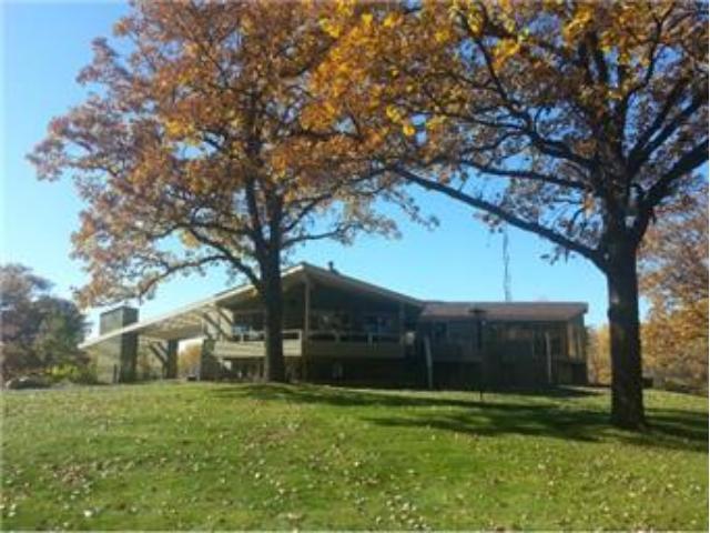 Real Estate for Sale, ListingId: 32203449, St Cloud,MN56301