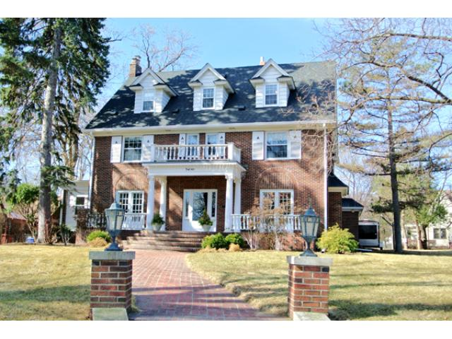Real Estate for Sale, ListingId: 32203474, Minneapolis,MN55417
