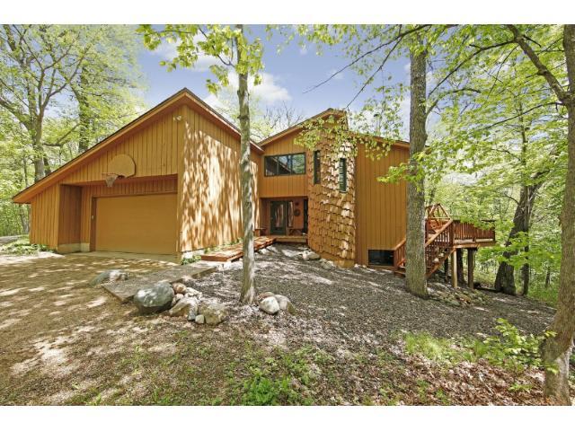 Real Estate for Sale, ListingId: 32203471, Lindstrom,MN55045