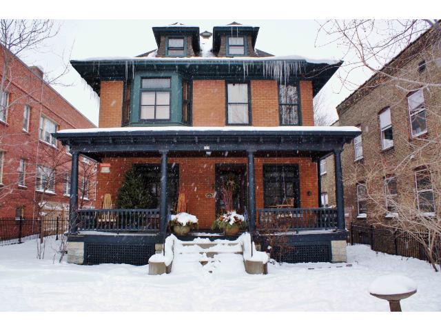 Real Estate for Sale, ListingId: 32231681, St Paul,MN55102