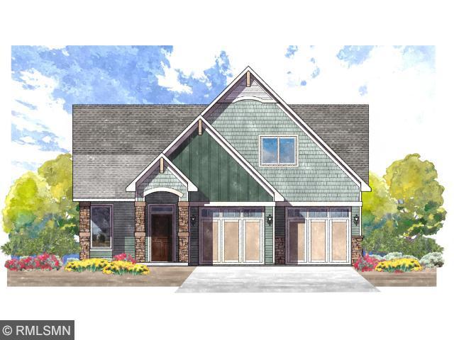 Real Estate for Sale, ListingId: 32239766, Forest Lake,MN55025