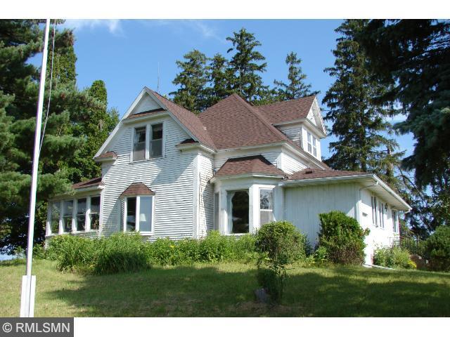 Real Estate for Sale, ListingId: 32239414, Cushing,WI54006